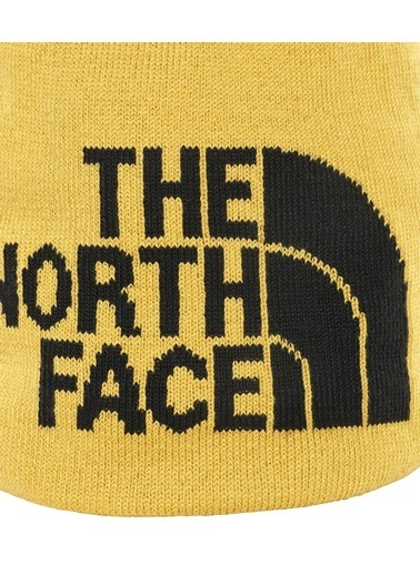 The North Face Bere Renkli